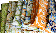 http://www.henryglassfabrics.com/collection/sunsetbeach1/ (sunset beach green)