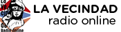 LA VECINDAD RADIO ON LINE