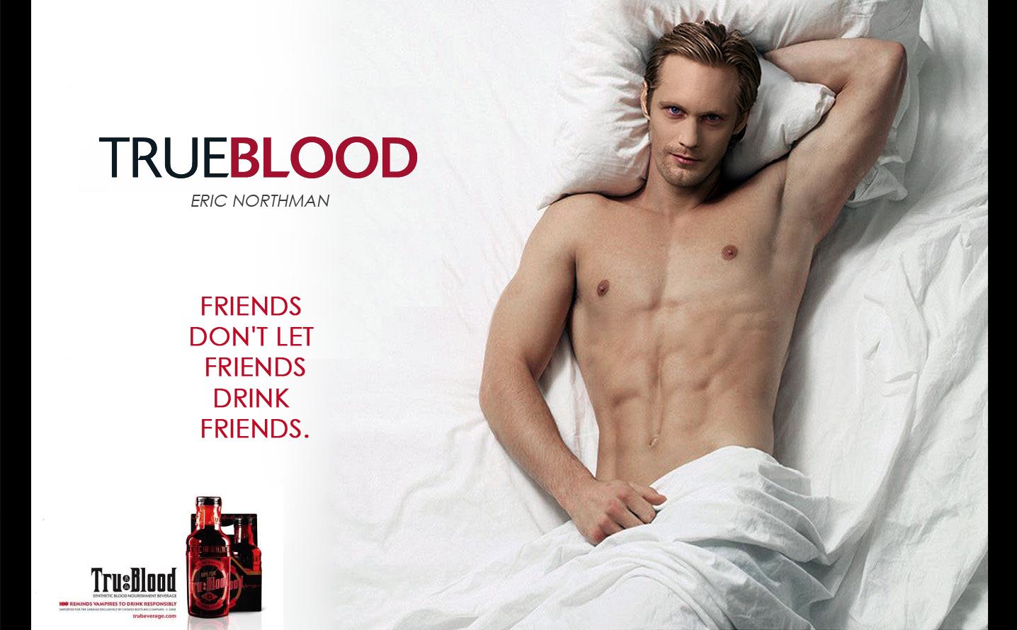 http://3.bp.blogspot.com/-qrSMLHRm3I8/UF8d0fhUWFI/AAAAAAABI3M/fdLVEZ1_MyY/s1600/true-blood-geeks.jpg.png