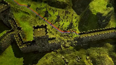 Stronghold 3 Crack Download