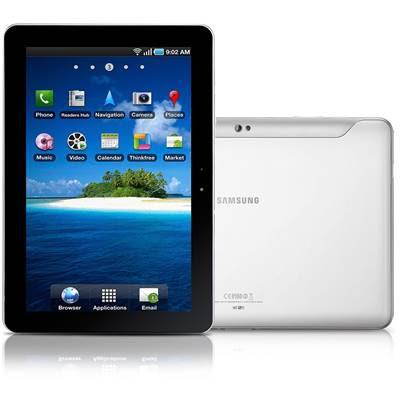O importante é observar o desempenho geral desejado e o uso que você fará do tablet