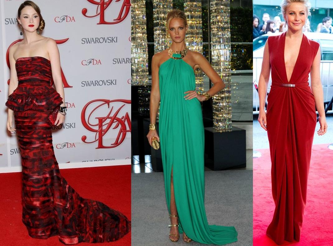 http://3.bp.blogspot.com/-qrX0_n--glI/T9K79bXIi9I/AAAAAAAAFVg/IVGeSgTTQoY/s1600/peplum-gown-fashion-trend-2012-horz.jpg