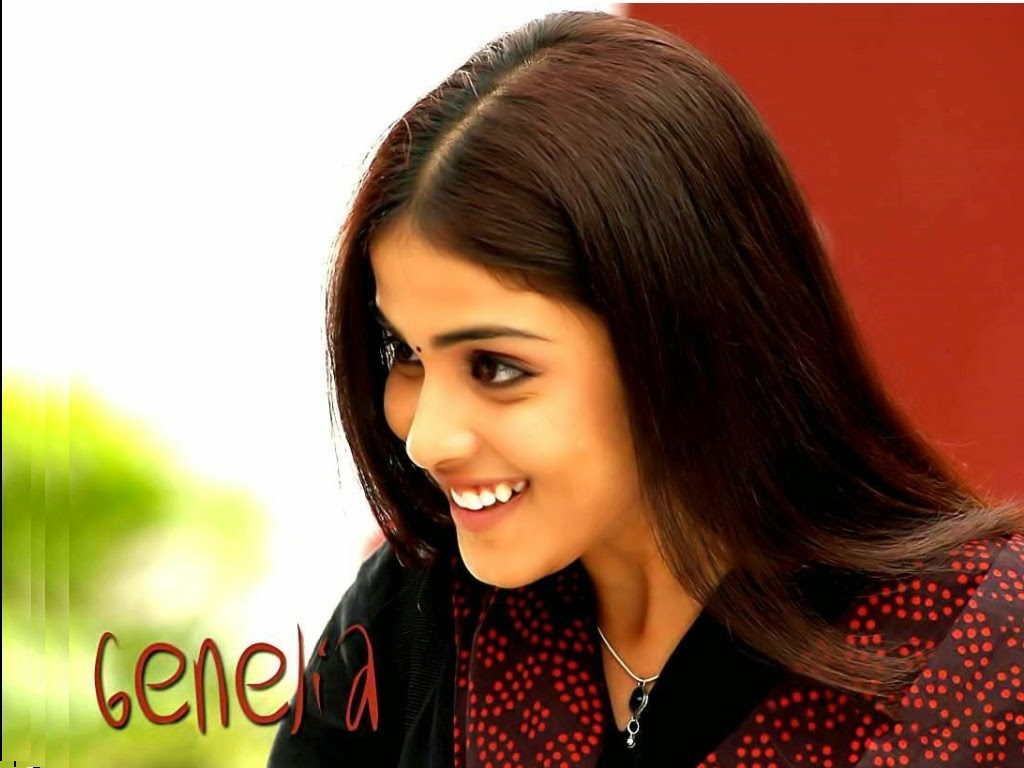 pictures jagat: genelia d'souza full hd wallpaers