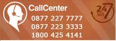 24x7 Call Center
