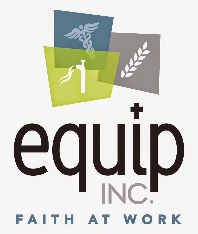 Associate Missionary with Equip International