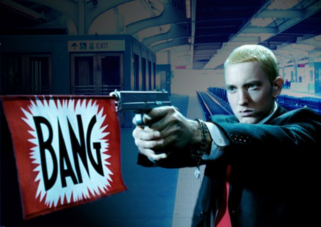 http://3.bp.blogspot.com/-qr_sPRFe13Q/TVad-887hmI/AAAAAAAAAAY/DUjNGHwpLCk/s1600/Eminem-Wallpapers-eminem-7887479-1280-1024.jpg