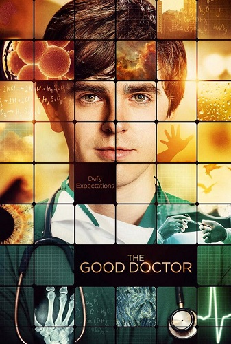 The Good Doctor Temporada 1