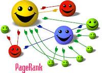 Cara Mendapatkan Uang Dengan Menjual Blog Ber Page Rank