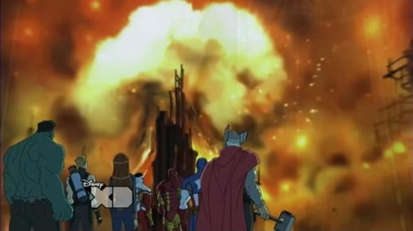 Avengers.Assemble.S01E07.jpg