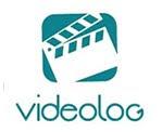 Assista no Videolog