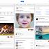 Թարմացվել է Google+ սոցիալական ցանցի ինտերֆեյսը: Ավելացել են նոր ֆունկցիաներ