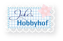 Joke&#39;s Hobbyhof