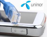 unino-free-gprs