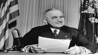 Δείτε τι έλεγε ένας Αμερικανός για την Ελλάδα 66 χρόνια πριν – Θα εκπλαγείτε..