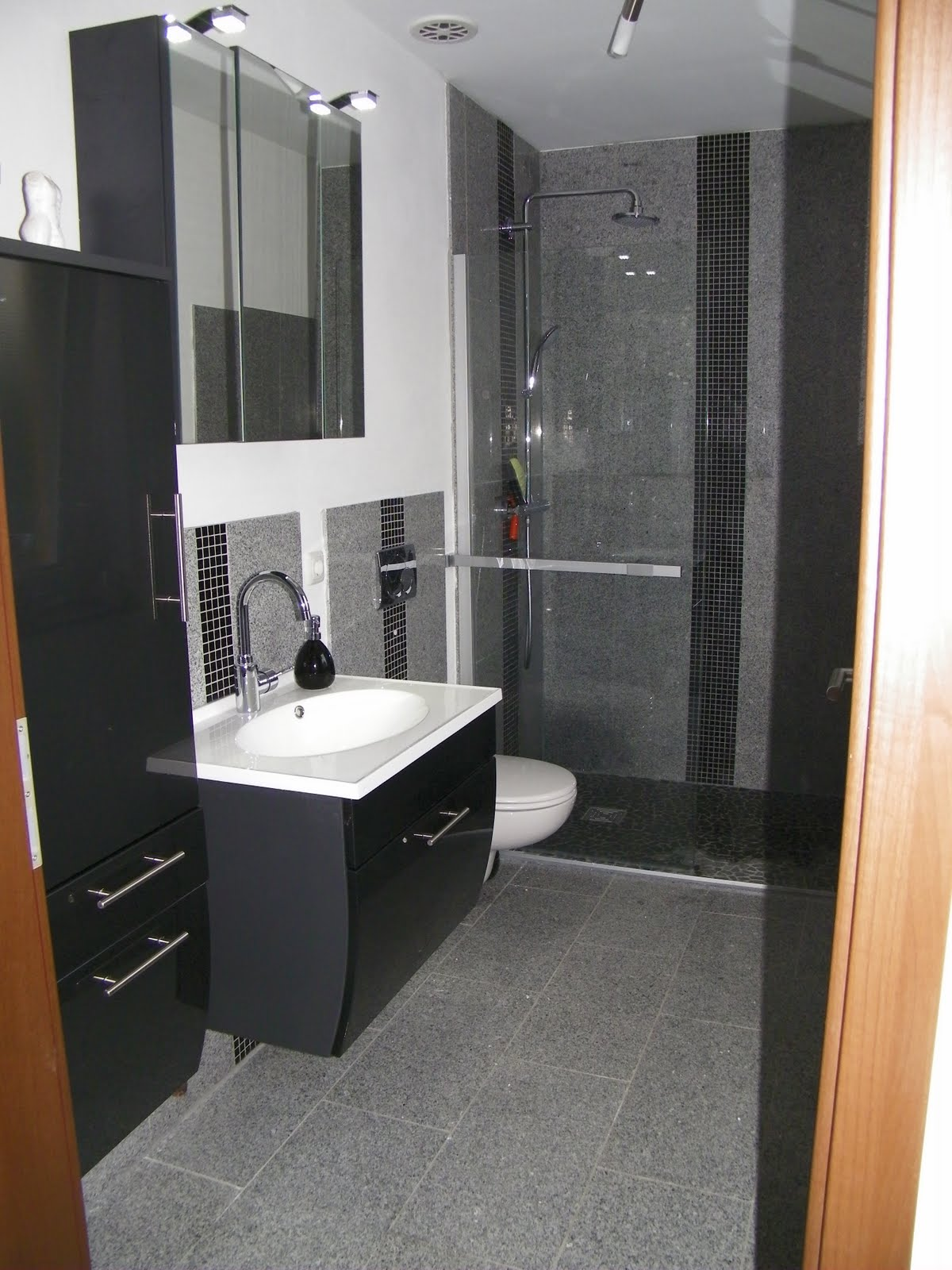 bautagebuch solingen putz putz putz and let the sun. Black Bedroom Furniture Sets. Home Design Ideas