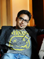 White Cap Hacker, bug bounty champ Monendra Sahu
