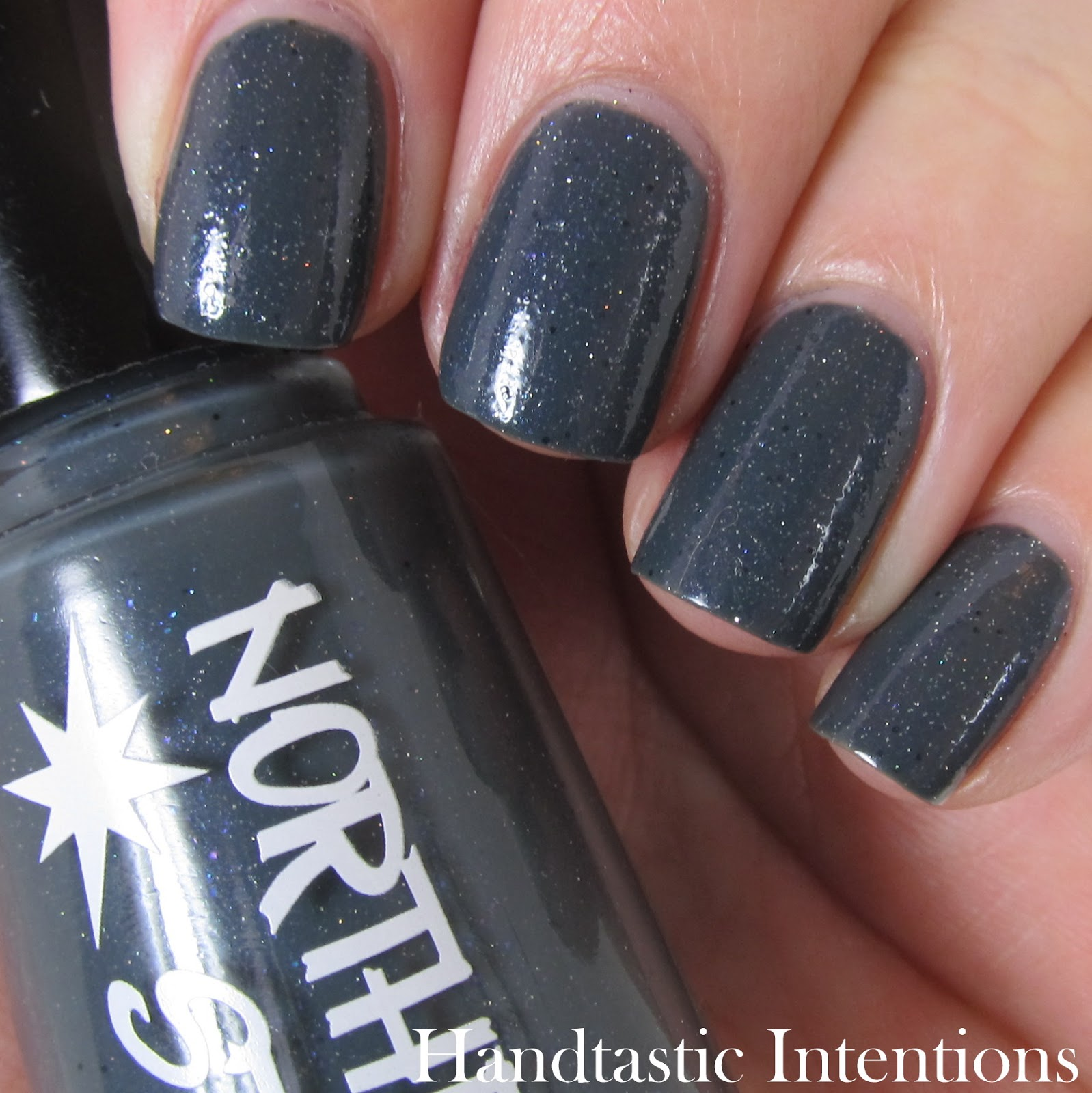 Northern-Star-Polish-One-With-The-Shadows-Swatch
