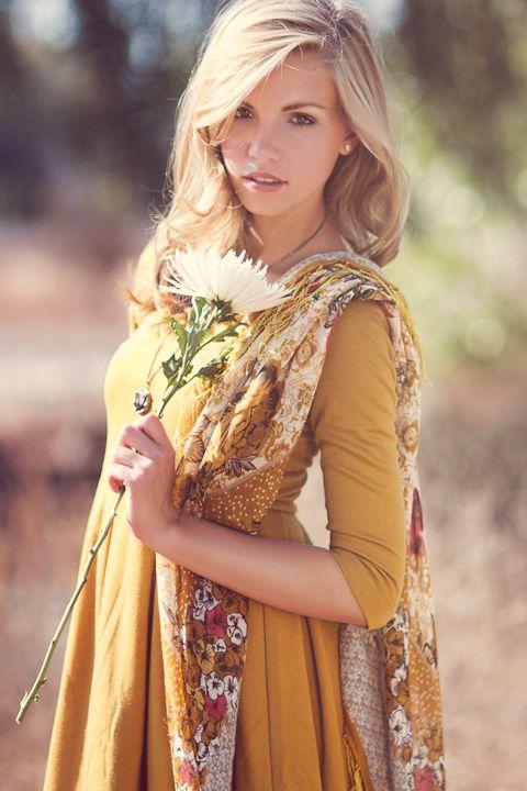 linda modelo sara mills beleza ensaio lily fotografia por emily soto