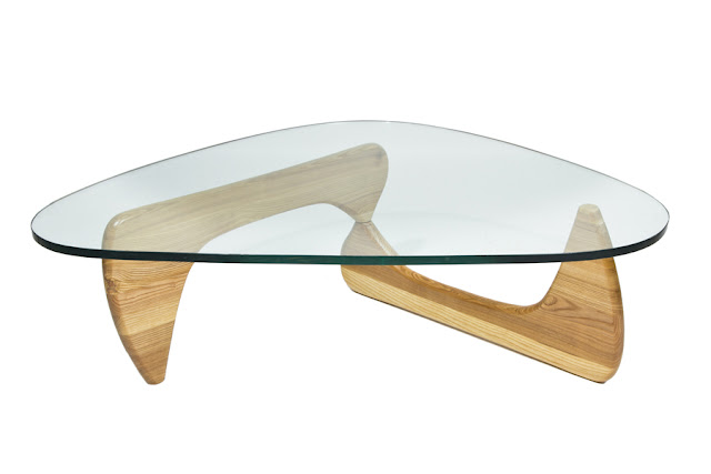 noguchi coffee table instructions – furnitureplans