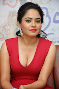 Malobika Banerjee hot photos-thumbnail-8
