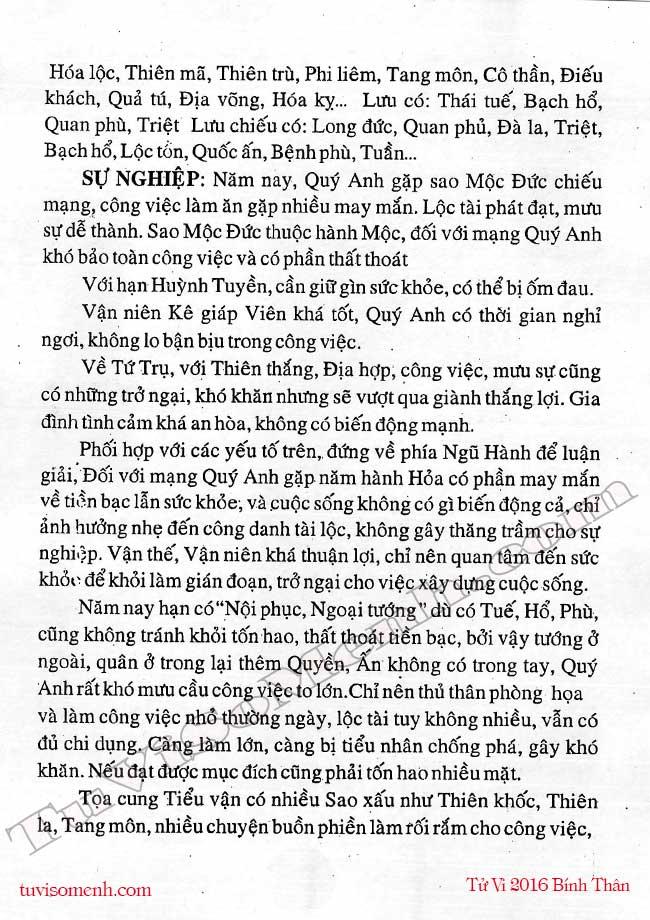 Nham Ty Nam Mang