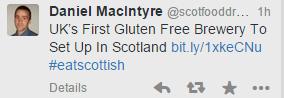 http://www.scotlandfoodanddrink.org/news/article-info/5560/uks-first-gluten-free-brewery-to-set-up-in-scotland.aspx