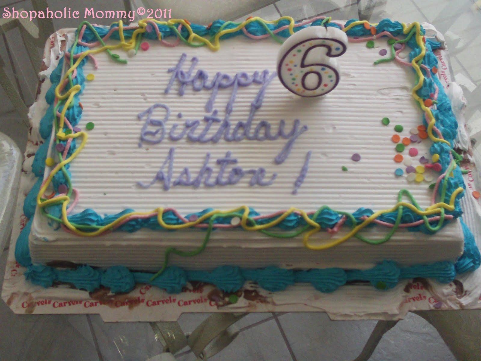 Happy Fucking Birthday Wheres The Cake