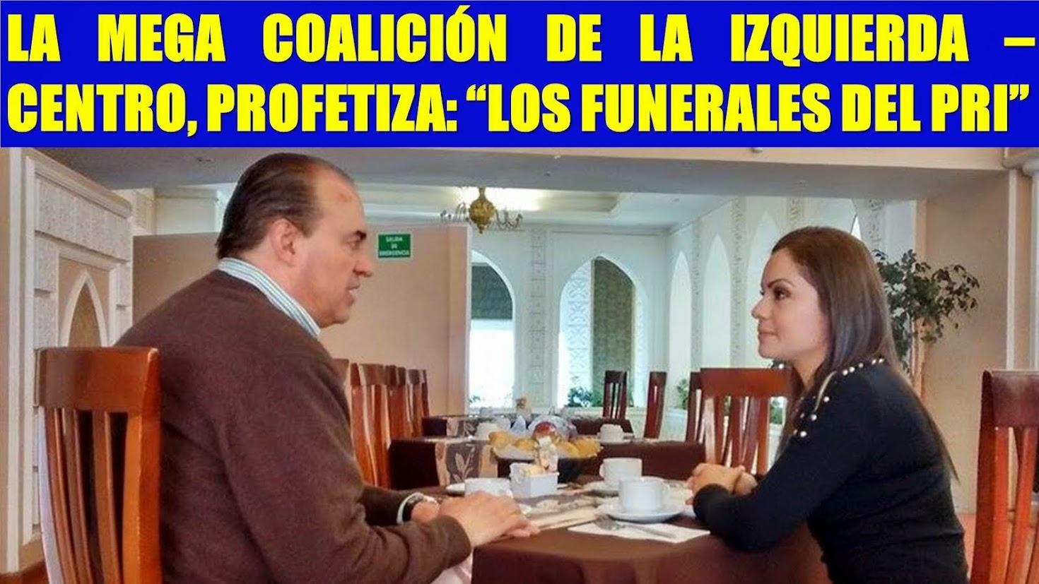¡POR FIN, ACABÓ LA PESADILLA EN EL PAÍS DE TORANZOLANDIA!