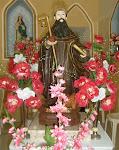 Santo Antão Abade