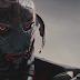 Vingadores: Era de Ultron ganha pôster retrô pela Entertainment Weekly