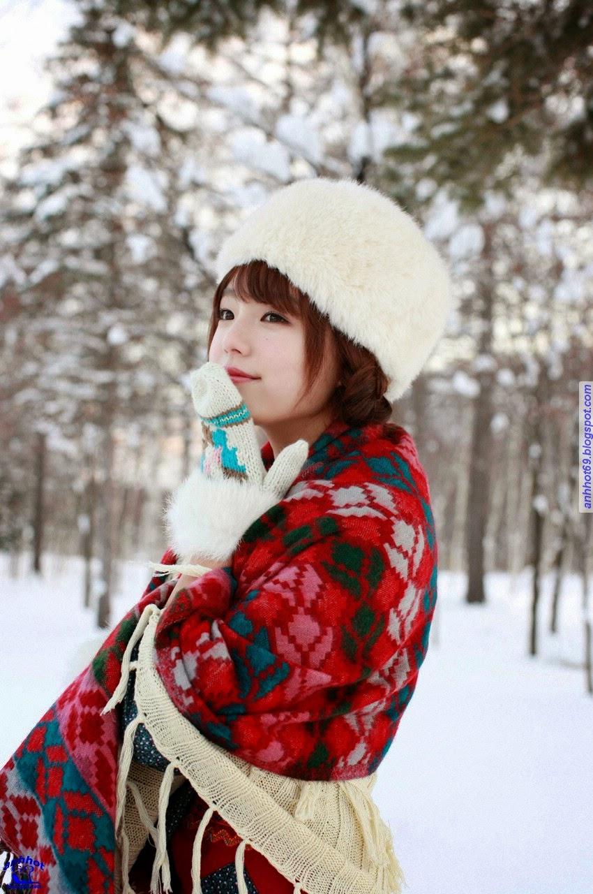 ai-shinozaki-01141454
