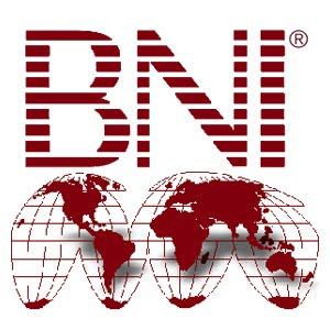 Business Networking International