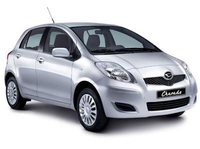 venta de autos grecia: