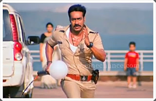 Ajay Devgan Singham Movie wallpapers Photos Images