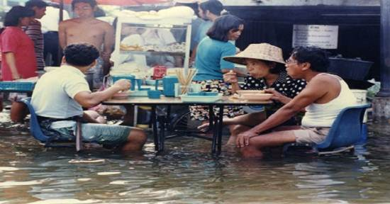 1995_Bangkok_flood_photo