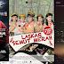 Film Bioskop Tayang 19-20 Juni 2014