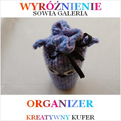 http://kreatywnykufer.blogspot.com/2015/04/wyniki-wyzwania-tematycznego-organizer.html