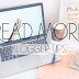 Read more - Yes or No? | Blogger Tips