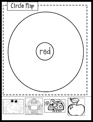 2 additionally Show moreover 2 also Multiple Circle Coloring Page besides Rub Coloriages Cadres 2. on page2