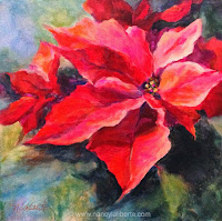 Playing with Paint - Next Class - December 13