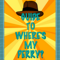 Where's My Perry Guide