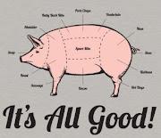 Pork Map