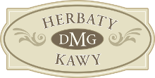 http://www.dmg-herbaty.pl