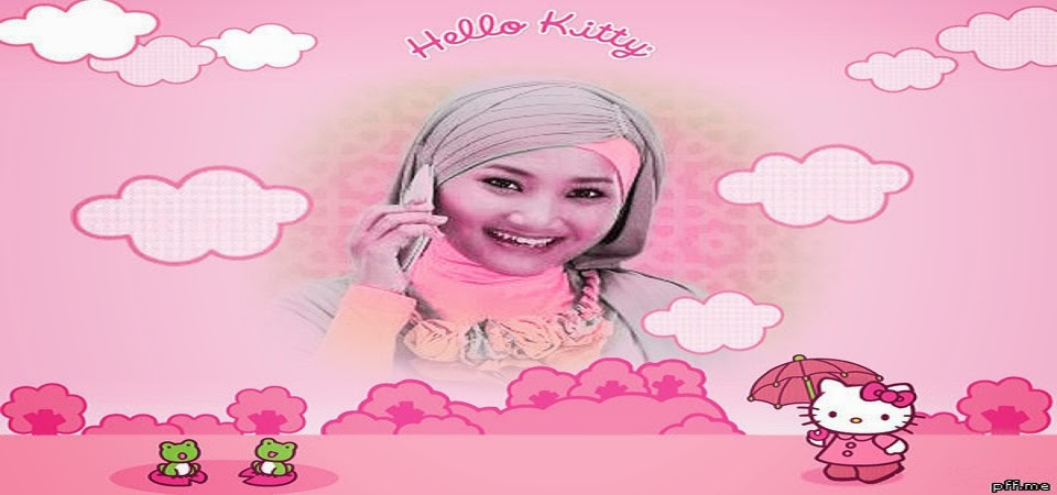 fatin shidqia lubis fatin shidqia one way or another live