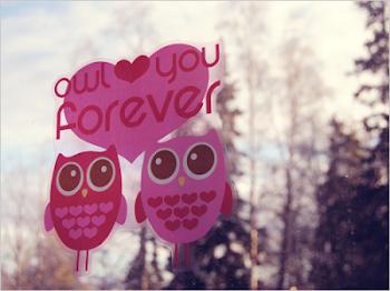 Non so se sai che ti amo,
