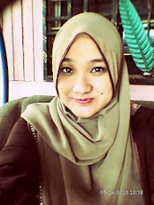 Miss D . :)