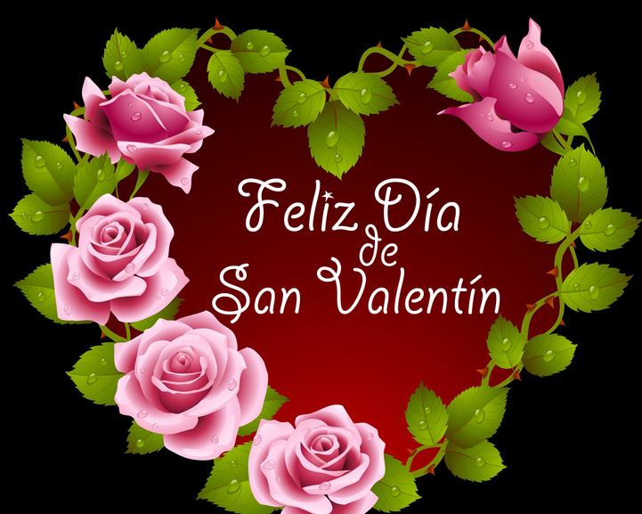 spanish-valentines-day-picture