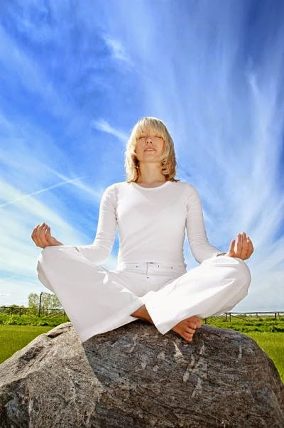 meditacion-ley-atraccion