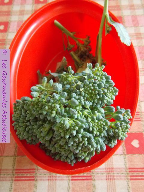 Les gourmandes astucieuses cuisine v g tarienne bio for Cuire a la vapeur
