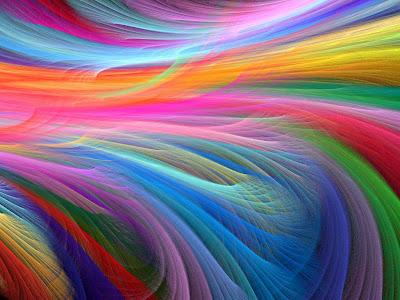 http://3.bp.blogspot.com/-qs21rbaUPgU/TpdSzRG5spI/AAAAAAAADIs/TpdM9bHjRsE/s1600/colores-arcoiris-541258.jpeg